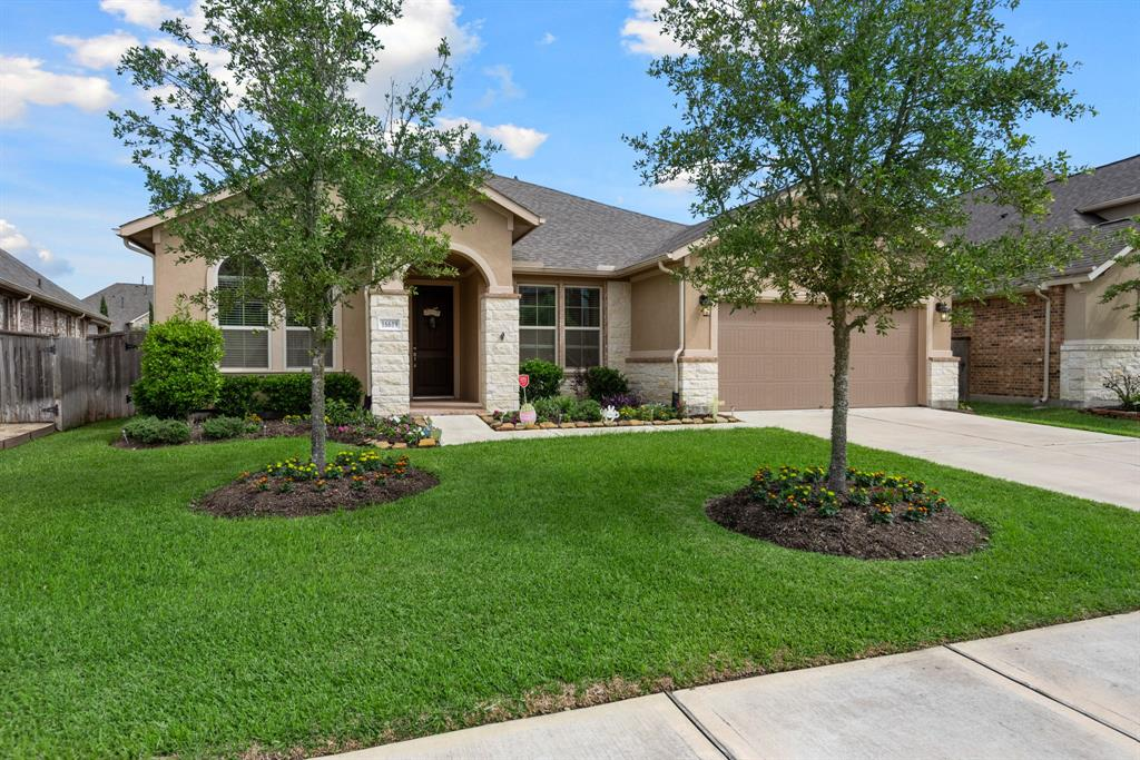 Active | 16619 Havasu Drive Cypress, Texas 77433 1