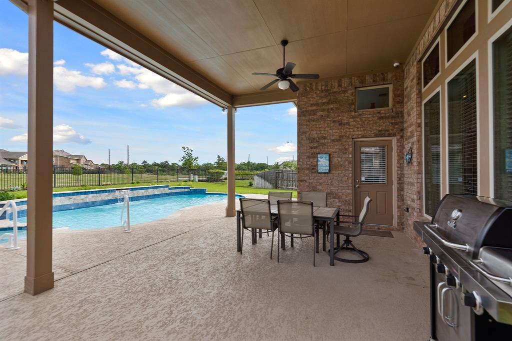 Active | 16619 Havasu Drive Cypress, Texas 77433 37