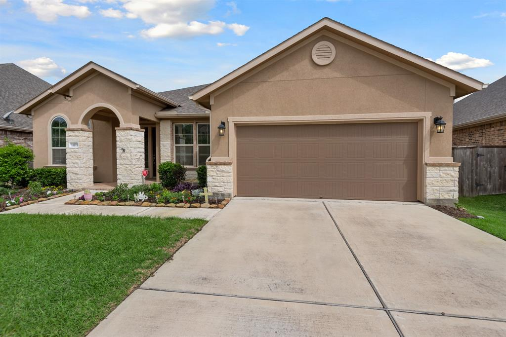 Active | 16619 Havasu Drive Cypress, Texas 77433 4