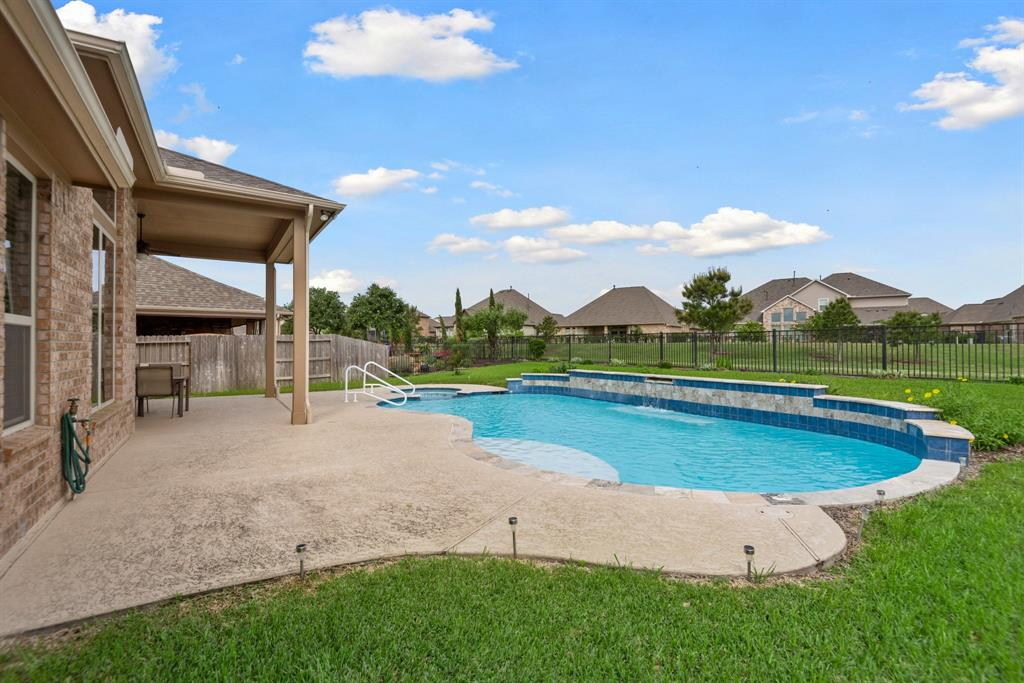 Active | 16619 Havasu Drive Cypress, Texas 77433 41
