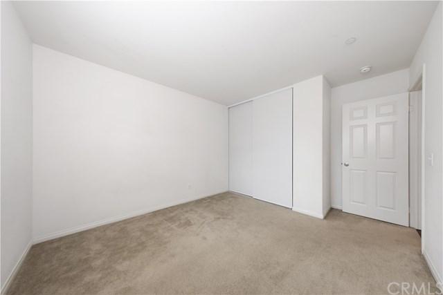 Closed | 7102 Village Drive Eastvale, CA 92880 13
