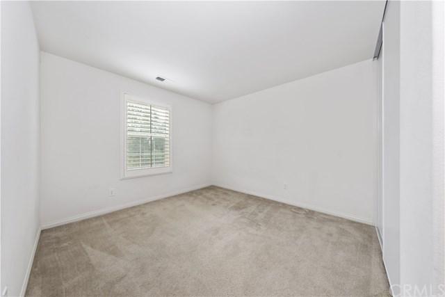 Closed | 7102 Village Drive Eastvale, CA 92880 14