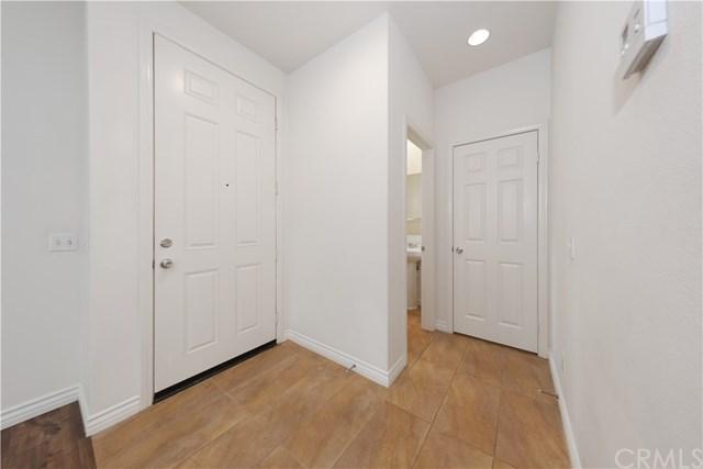 Closed | 7102 Village Drive Eastvale, CA 92880 22