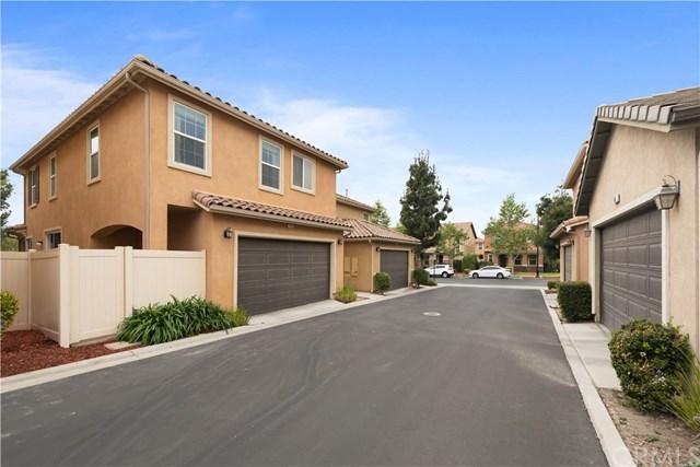 Closed | 7102 Village Drive Eastvale, CA 92880 24