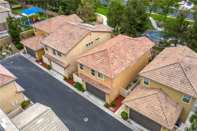 Closed | 7102 Village Drive Eastvale, CA 92880 32