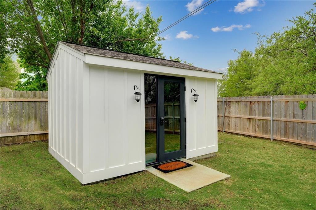 Closed | 15902 Thundercloud Cove Austin, TX 78717 26