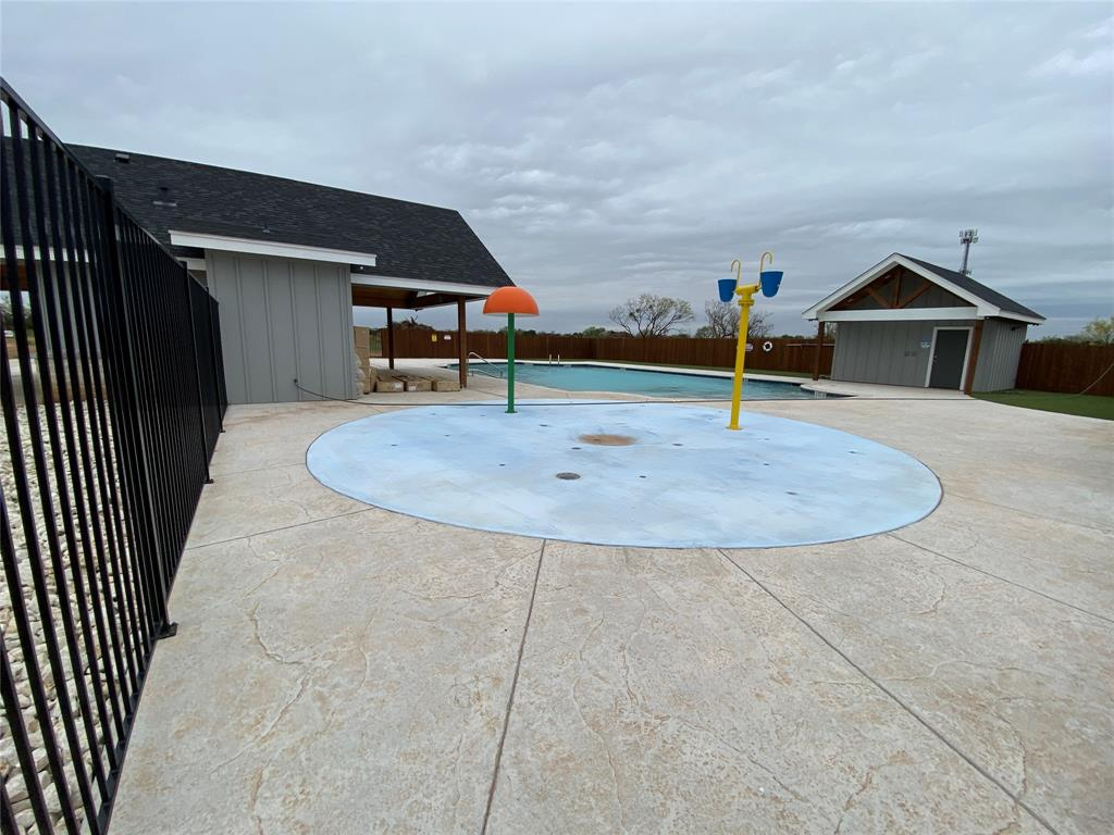 Pending | 6525 Desert Willow Trail Abilene, Texas 79606 1