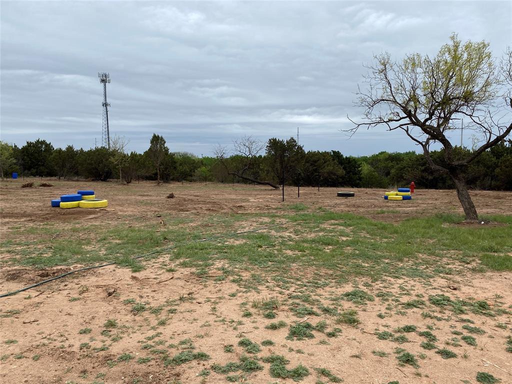 Pending | 6525 Desert Willow Trail Abilene, Texas 79606 3