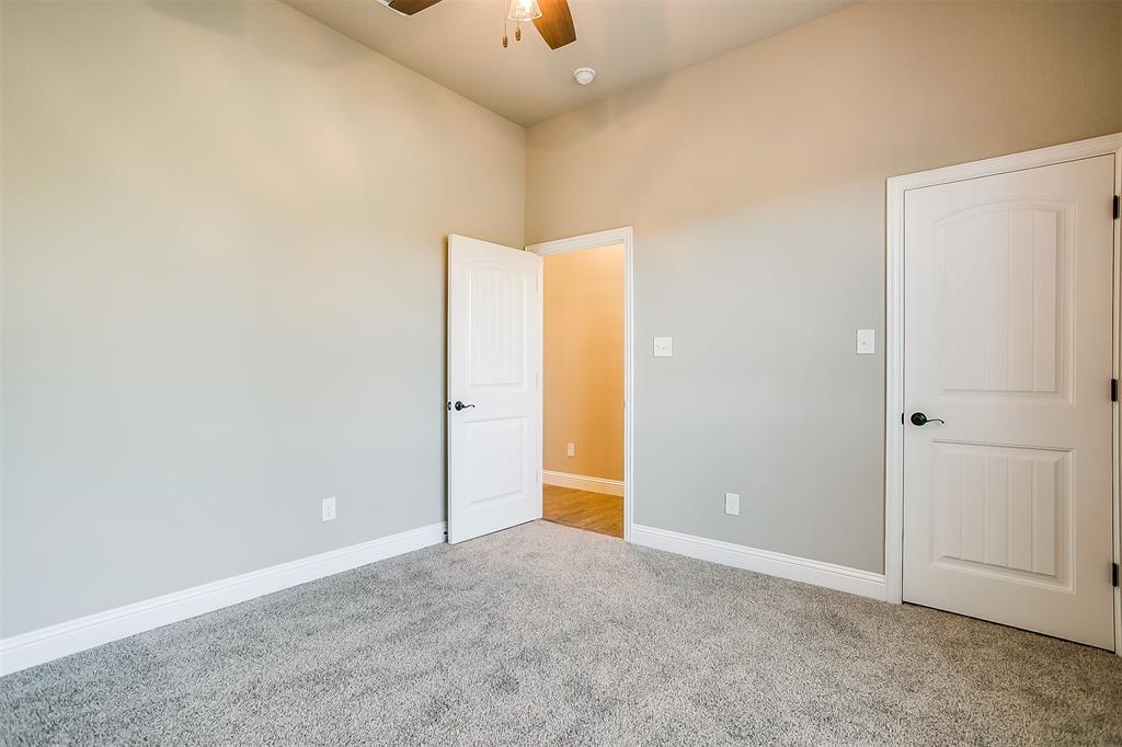 Pending | 1022 Alex Drive Springtown, Texas 76082 29