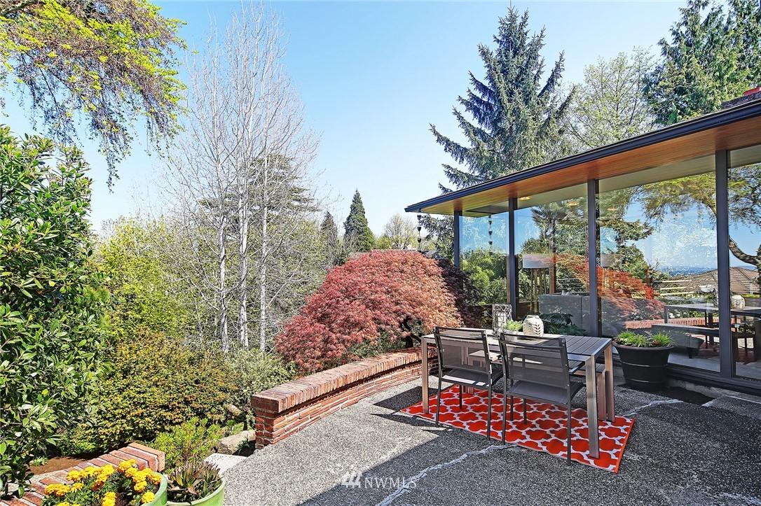 Pending | 1736 NW Greenbrier Way Seattle, WA 98177 17