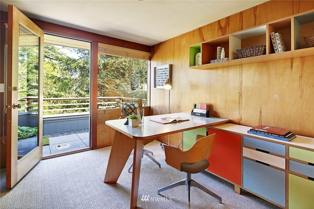 Pending | 1736 NW Greenbrier Way Seattle, WA 98177 21