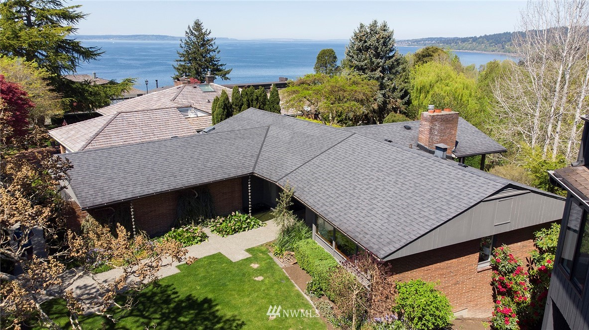 Active | 1736 NW Greenbrier Way Seattle, WA 98177 33