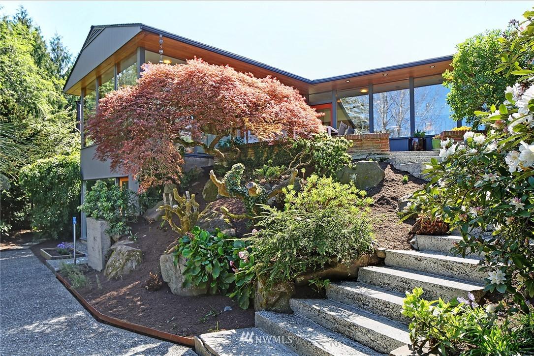 Pending | 1736 NW Greenbrier Way Seattle, WA 98177 34