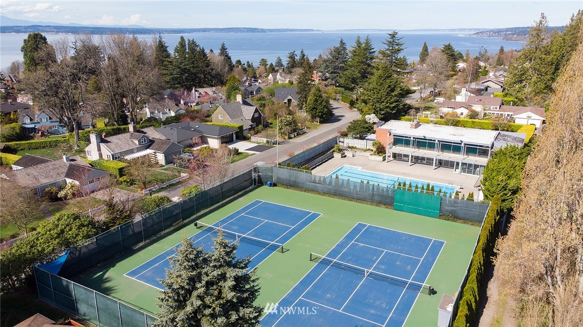 Active | 1736 NW Greenbrier Way Seattle, WA 98177 35