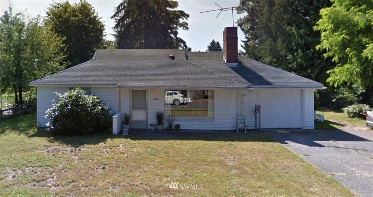 Sold Property | 16533 22nd Avenue NE Shoreline, WA 98155 0