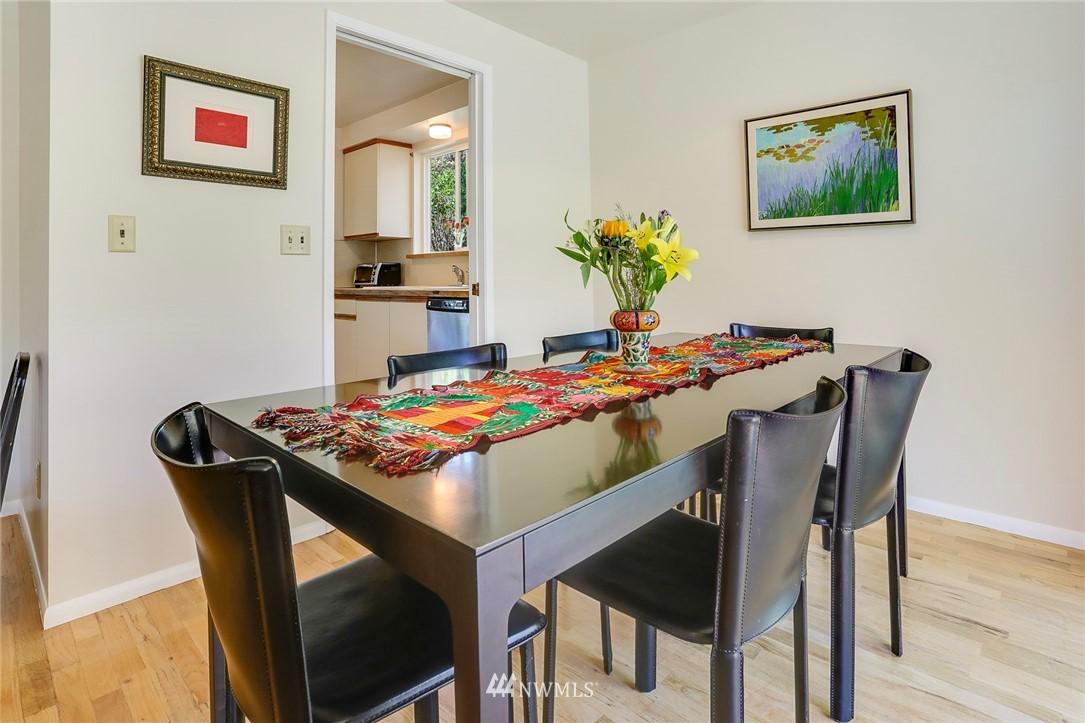 Sold Property   10826 10th Avenue SW Seattle, WA 98146 10