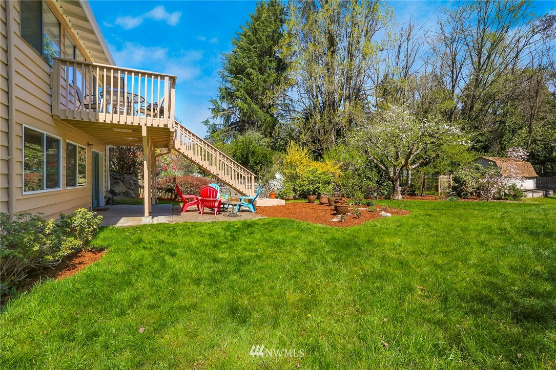 Sold Property   10826 10th Avenue SW Seattle, WA 98146 32