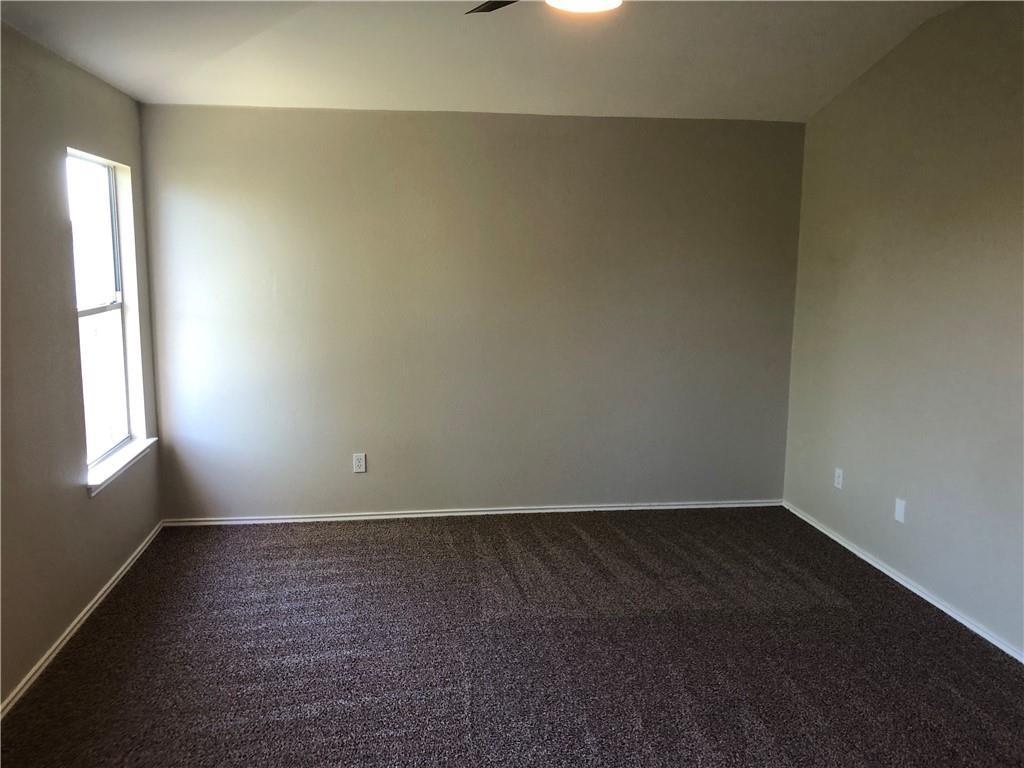 Closed | 229 Killian Loop Hutto, TX 78634 13