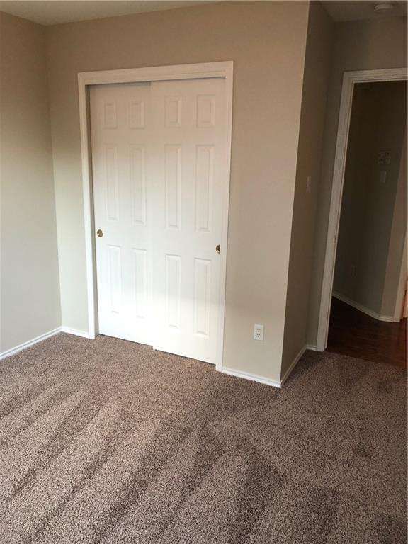 Closed | 229 Killian Loop Hutto, TX 78634 20