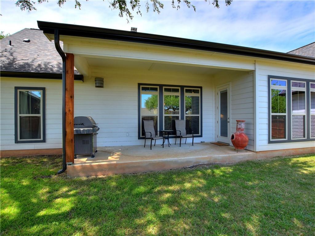 Closed | 798 Parkway Street Georgetown, TX 78628 26