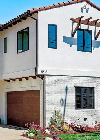 Pending | 2003 Gates Avenue #B Redondo Beach, CA 90278 32