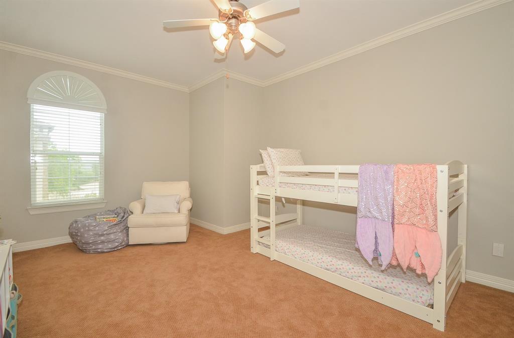 Option Pending | 5309 Egbert Street #C Houston, Texas 77007 21