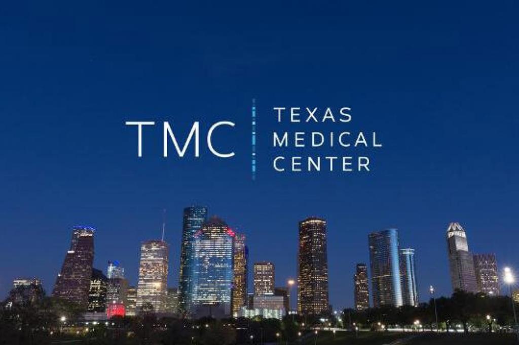 Option Pending | 5309 Egbert Street #C Houston, Texas 77007 38