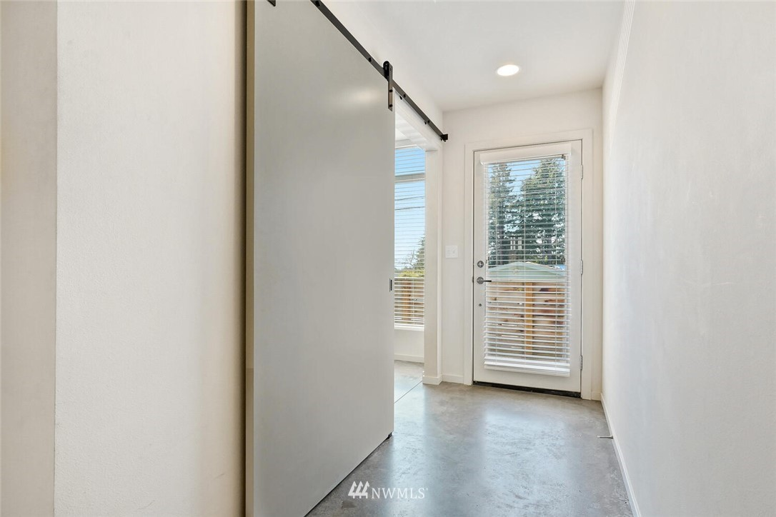 Sold Property | 11219 Greenwood Avenue N #A Seattle, WA 98133 2
