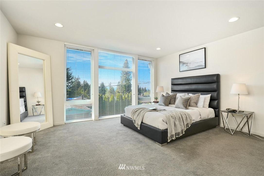 Sold Property | 11219 Greenwood Avenue N #A Seattle, WA 98133 11