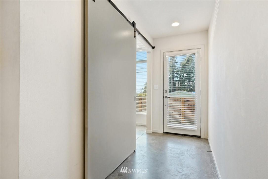 Sold Property | 11219 Greenwood Avenue N #A Seattle, WA 98133 16