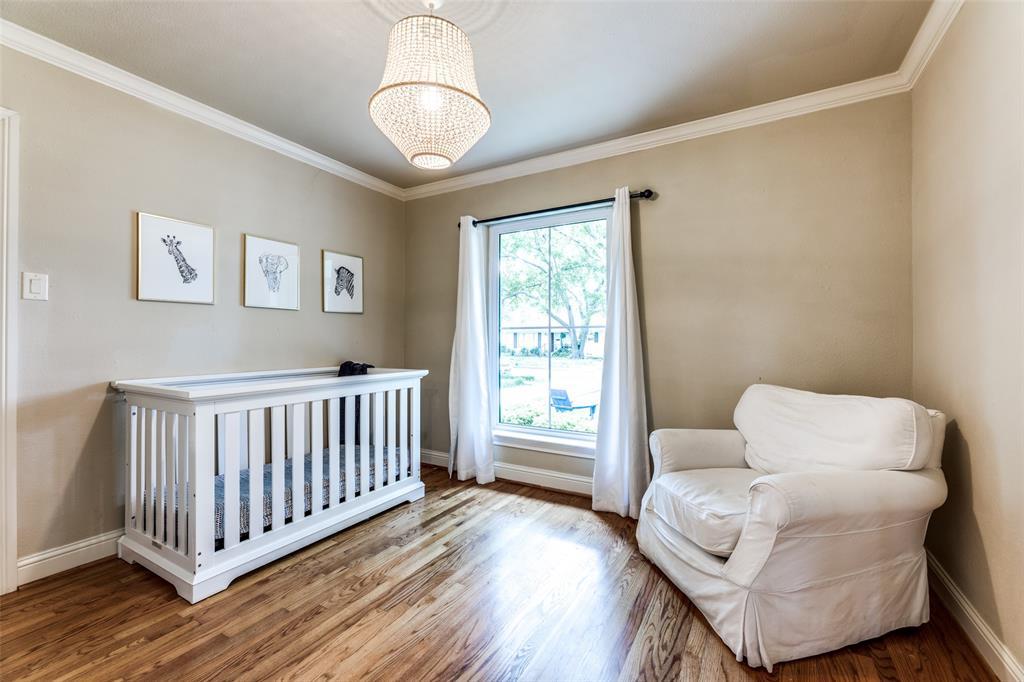 Sold Property   3747 Valley Ridge Road Dallas, Texas 75220 22
