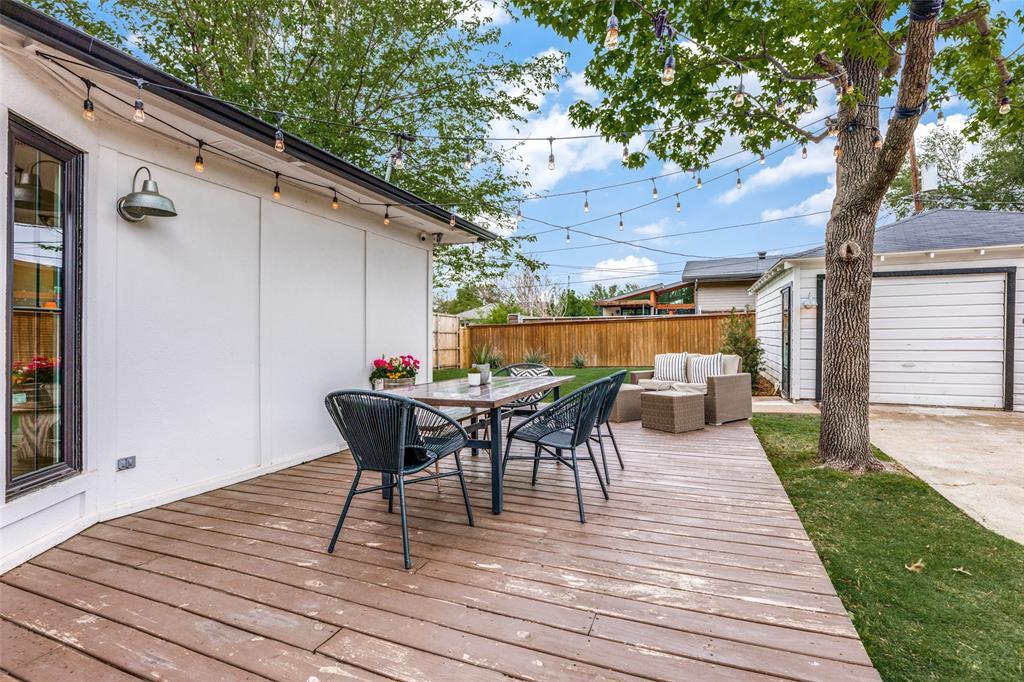 Sold Property   3747 Valley Ridge Road Dallas, Texas 75220 28