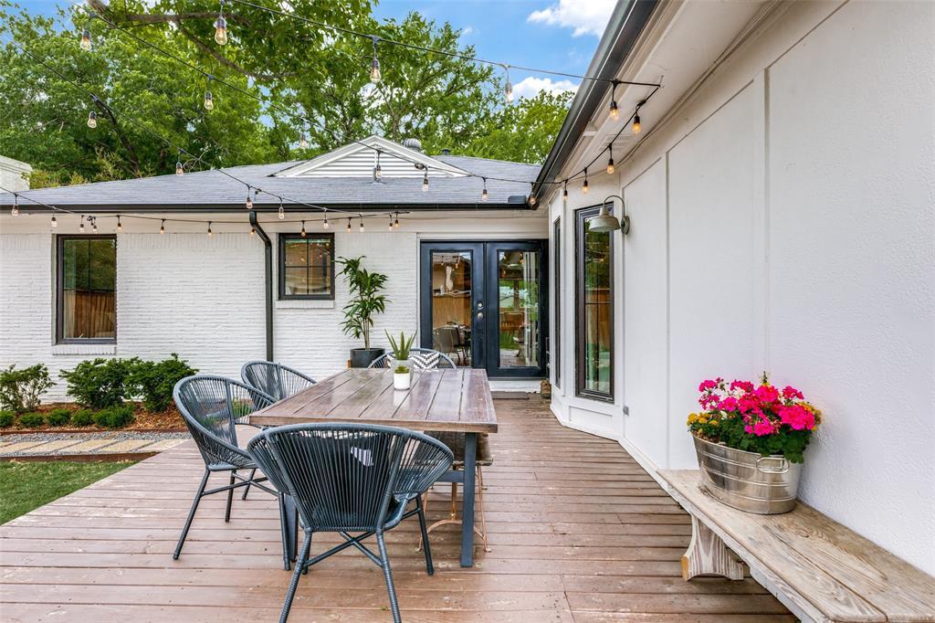 Sold Property   3747 Valley Ridge Road Dallas, Texas 75220 29