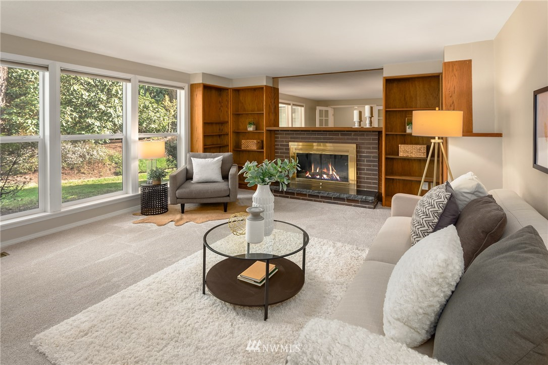 Pending | 1511 175th Place SE Bothell, WA 98012 1