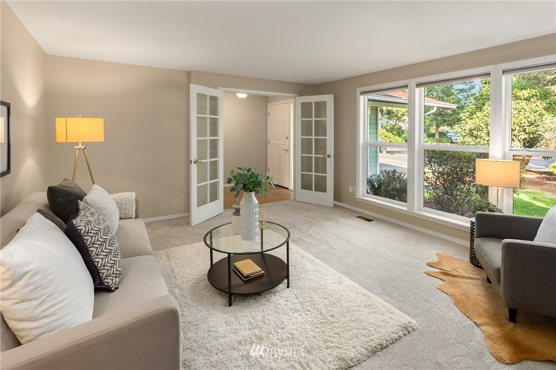 Pending | 1511 175th Place SE Bothell, WA 98012 3