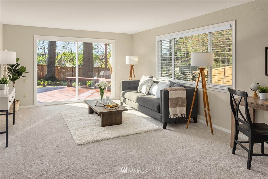 Pending | 1511 175th Place SE Bothell, WA 98012 4