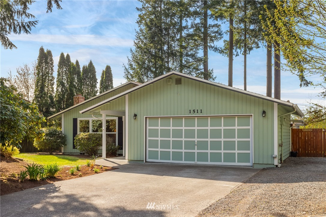 Pending | 1511 175th Place SE Bothell, WA 98012 15