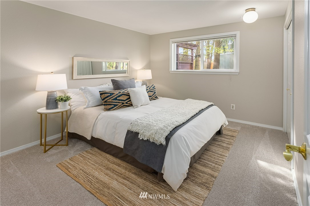 Pending | 1511 175th Place SE Bothell, WA 98012 16