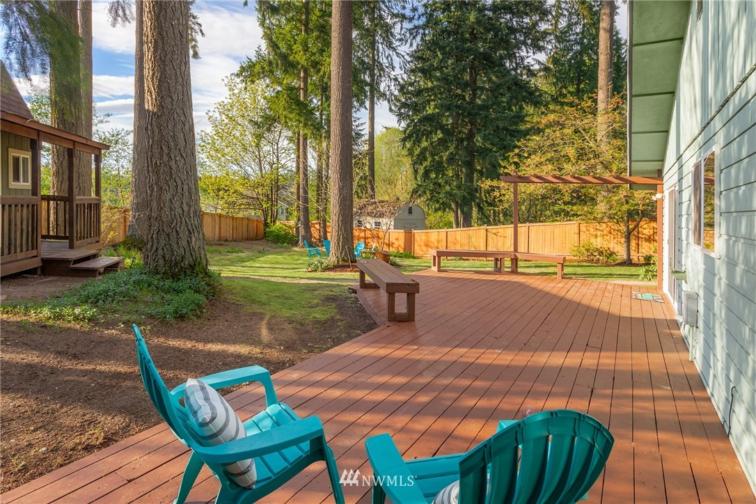 Pending | 1511 175th Place SE Bothell, WA 98012 19