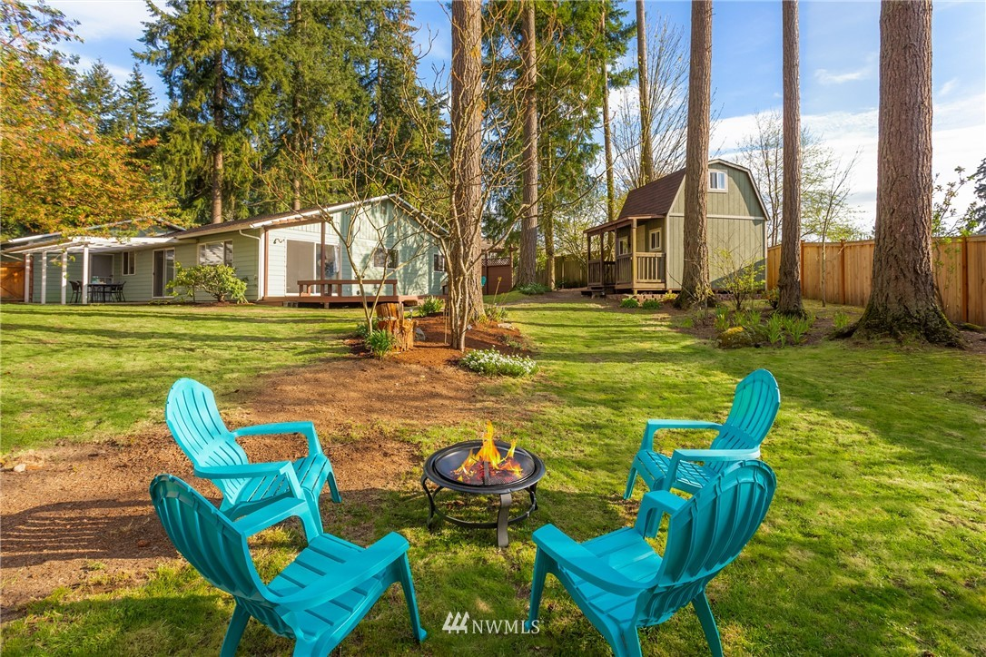 Pending | 1511 175th Place SE Bothell, WA 98012 20