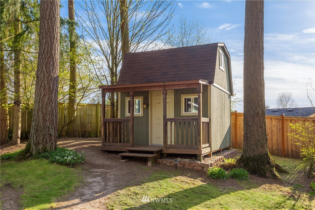 Pending | 1511 175th Place SE Bothell, WA 98012 21