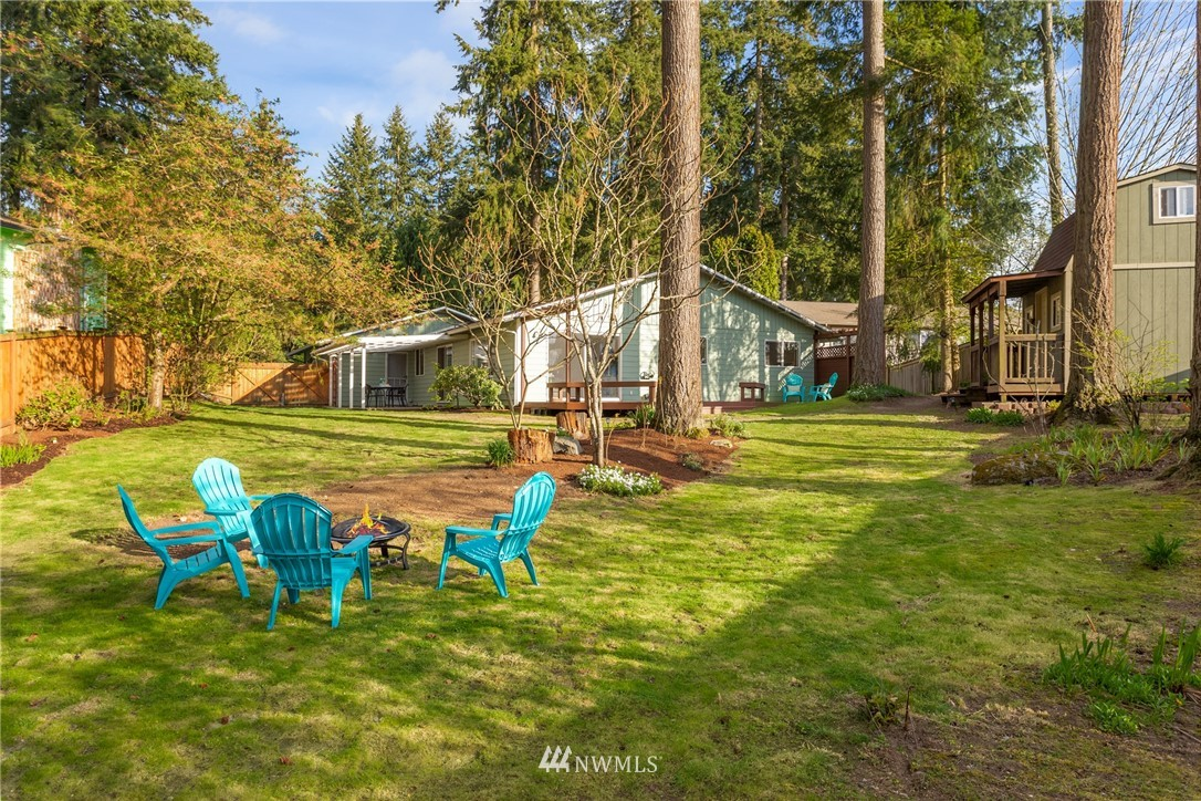 Pending | 1511 175th Place SE Bothell, WA 98012 22