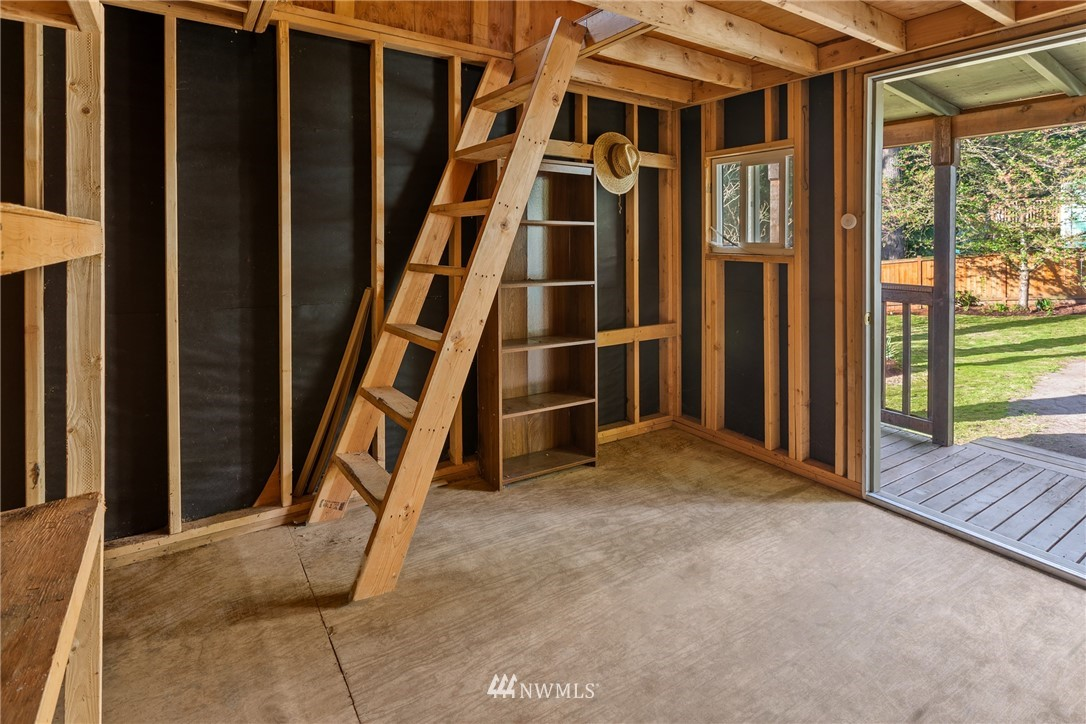 Pending | 1511 175th Place SE Bothell, WA 98012 23
