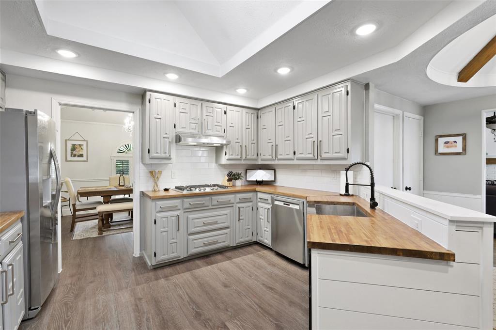DFW Real Estate | 3824 Leathertop Drive Plano, Texas 75075 11