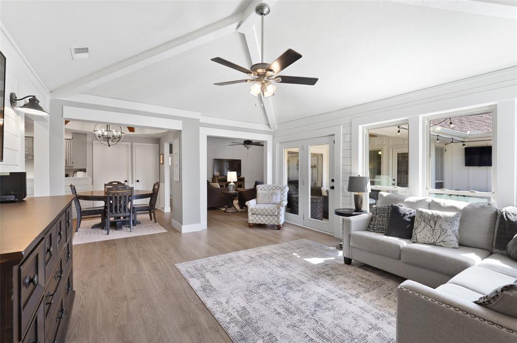DFW Real Estate | 3824 Leathertop Drive Plano, Texas 75075 14