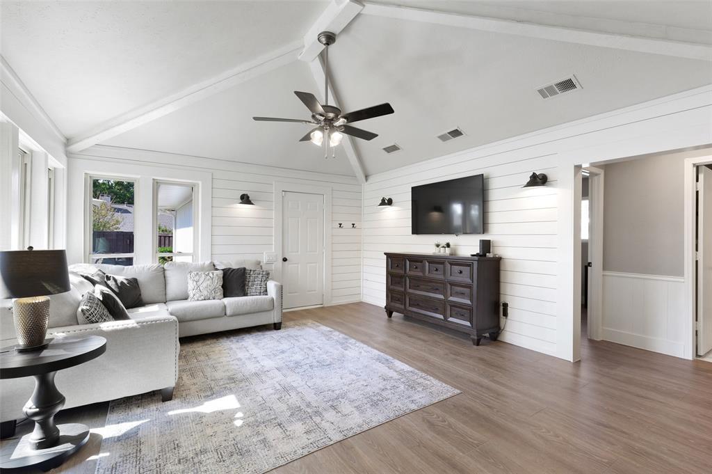 DFW Real Estate | 3824 Leathertop Drive Plano, Texas 75075 16