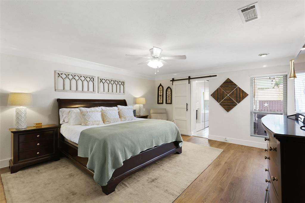DFW Real Estate | 3824 Leathertop Drive Plano, Texas 75075 17