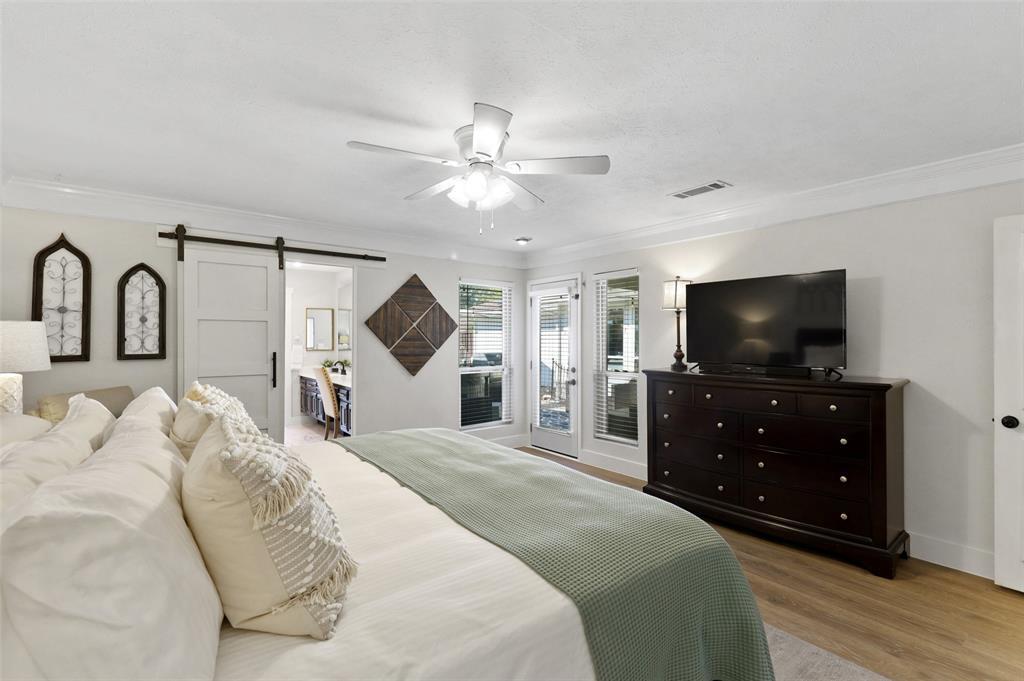 DFW Real Estate | 3824 Leathertop Drive Plano, Texas 75075 18