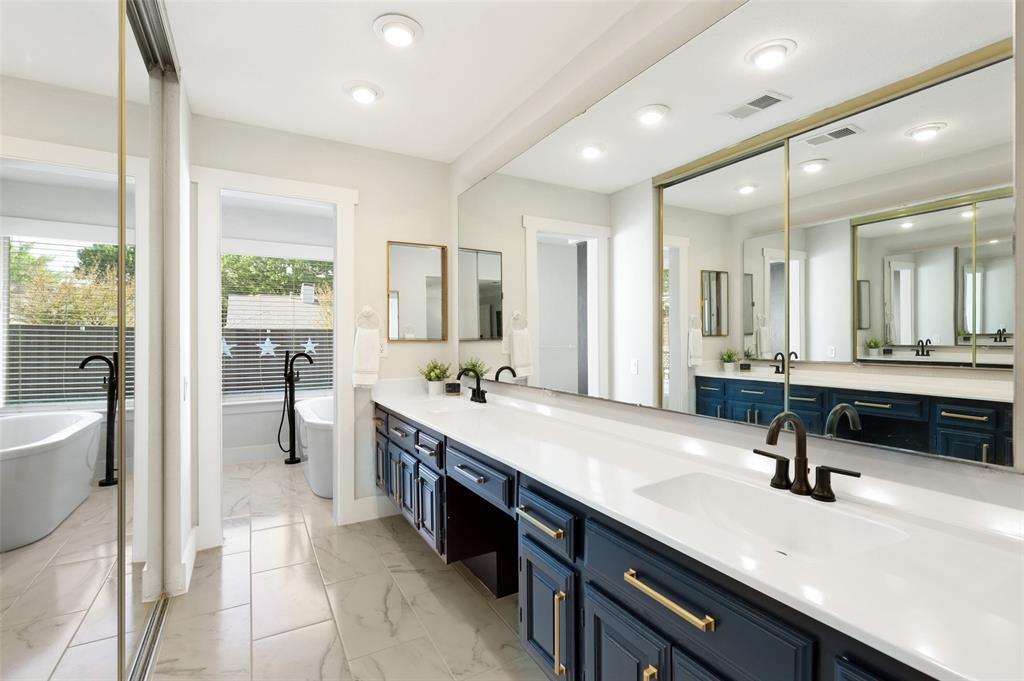 DFW Real Estate | 3824 Leathertop Drive Plano, Texas 75075 19