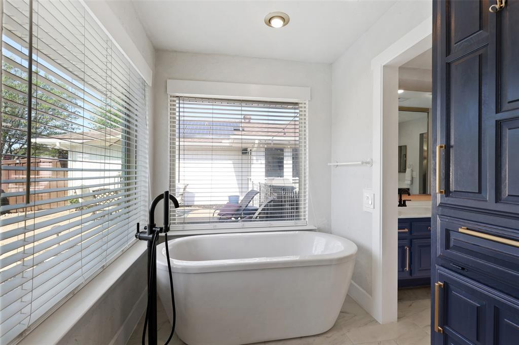 DFW Real Estate | 3824 Leathertop Drive Plano, Texas 75075 20